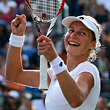 US Open, Екатерина Макарова, WTA