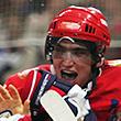 сборная России, сборная Канады, сборная Финляндии, сборная Чехии, сборная Словакии, видео, Ванкувер-2010, Турин-2006, Солт-Лейк-Сити-2002, олимпийский хоккейный турнир, Нагано-1998, Лиллехаммер-1994
