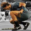 травмы, ATP, Тони Надаль, Рафаэль Надаль, допинг