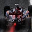 происшествия, Торо Россо, видео, Формула-1, Даниил Квят