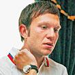 Иван Саенко, Сборная России по футболу, квалификация Евро-2008, Нюрнберг, Гус Хиддинк