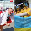 Евро-2012, Федерация футбола Польши, ФФУ