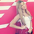 фото, Формула-1, Гран-при России, девушки и спорт