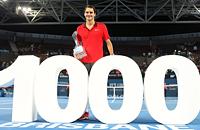 фото, ATP, рекорды