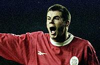 Ливерпуль, Джейми Каррагер, премьер-лига Англия, фото