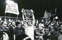 Лига чемпионов, Лига Европы, фото, Кубок Кубков