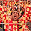 Галатасарай, Лига Европы, Арсенал, происшествия, болельщики, фото