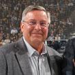 Баффало, Дарси Регир, Линди Рафф, НХЛ, отставки, Терри Пегула
