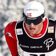 Тур де Ски, лыжные гонки, Петтер Нортуг, Александр Легков, Вирпи Куйтунен