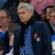 «Ман Сити» – король дерби, «Челси» держит дистанцию и другие события английского тура