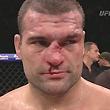 UFC, Дэн Хендерсон, Маурисио Руа