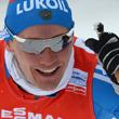 лыжные гонки, чемпионат мира, Никита Крюков, спринт