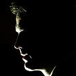 Манчестер Юнайтед, Майкл Оуэн, Оуэн Харгривз, Уэйн Руни, Алан Смит, Оле-Гуннар Сульшер, Ливерпуль, Ньюкасл, Тедди Шерингем, премьер-лига Англия, Руд ван Нистелрой, Хенрик Ларссон, трансферы, Лидс