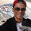 Криштиану Роналду, Реал Мадрид, примера Испания