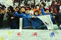 фото, премьер-лига Англия, Манчестер Сити, Самир Насри