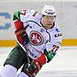 Валерий Белов, КХЛ, Ак Барс, Алексей Терещенко