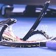 Australian Open, Григор Димитров, видео, ATP