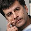 допинг, Николай Дурманов, WADA