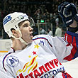 Металлург Мг, Динамо (до 2010), суперлига России, Равиль Гусманов