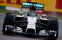 фото, Формула-1