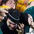 фото, сборная Новой Зеландии, сборная Австралии, Кубок мира