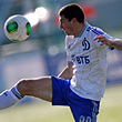 «Динамо» стартует в Лиге Европы. Онлайн