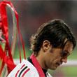 Милан, Ливерпуль, Лига чемпионов, Марко ван Бастен, Франк Райкард, видео, Иан Раш