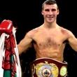 WBA, WBC, WBO, Джо Кальзаге, титульные бои, Миккель Кесслер