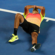 Australian Open, Ник Киргиос, видео, ATP