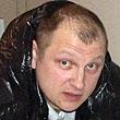 Алексей Дементьев, КХЛ, Трактор, Металлург Мг
