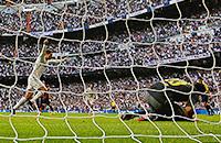 Барселона, Реал Мадрид, примера Испания, фото