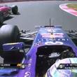 Гран-при Великобритании, Феррари, Фернандо Алонсо, Ред Булл, Себастьян Феттель, Формула-1