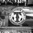 Торпедо, ФК Москва, Рома, Хартс, Хайберниан, Сеул, премьер-лига Россия, Левски, АЗ, МК Донс