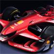 Феррари, Ред Булл, Формула-1