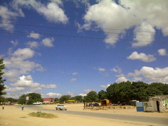 Погода по тамбовской области в гавриловском районе