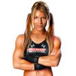 женские бои, UFC, Фелис Херриг