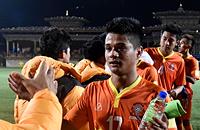 отставки, ЧМ-2018, сборная Бутана, сборная Мальдивских островов, квалификация ЧМ-2018 Азия