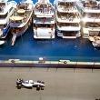 Как самый модный Гран-при сезона смотрелся вживую
