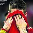 сборная Испании, ЧМ-2014, обзор прессы