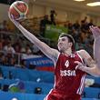 сборная Израиля, сборная Польши, Евробаскет-2013, сборная России, сборная Греции, сборная Турции