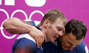 Владимир Путин: «Были беспрецедентные попытки дискредитировать подготовку к Олимпиаде. Зачем? Кому это надо?»