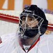 Александр Овечкин, Мартин Гербер, драки, НХЛ, фото
