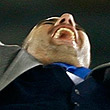Барселона, чемпионат мира среди клубов, фото, Хосеп Гвардиола