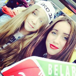 Помощник президента Беларуси: «Наш хоккей надо было пошевелить, Рачковский может сдвинуть застывший маховик ФХРБ»