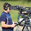 Социальный показ. Алексей Андронов – о том, как ТВ будет показывать чемпионат России