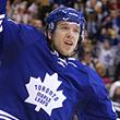 50 самых значимых свободных агентов НХЛ лета-2014