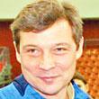 Равиль Сабитов, сборная Голландии U-17, сборная России U-17, юношеский ЧЕ-2007