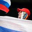 сборная России, болельщики, Зенит, Роман Широков, Евро-2008, сборная Хорватии, Михаил Боярский