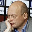 Юрий Степанов, Томь, Премьер-лига Россия