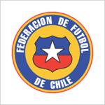 Чили - Австралия 3:1. На нервах и без изюминки - изображение 2